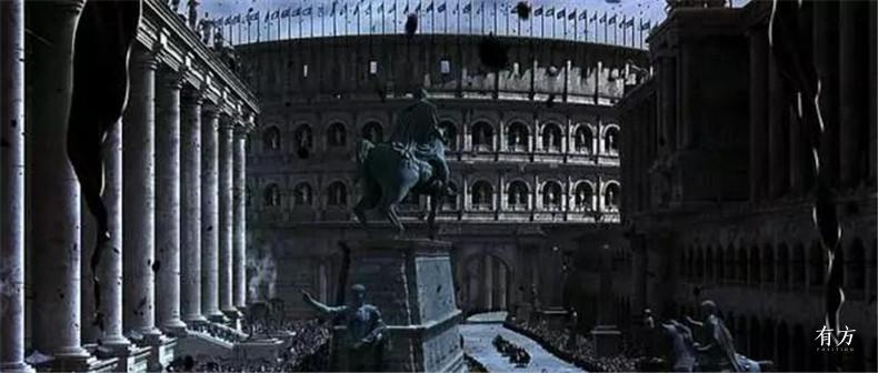 0去罗马吧39