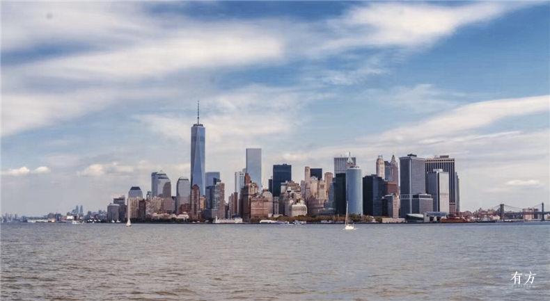 0大城市纽约01