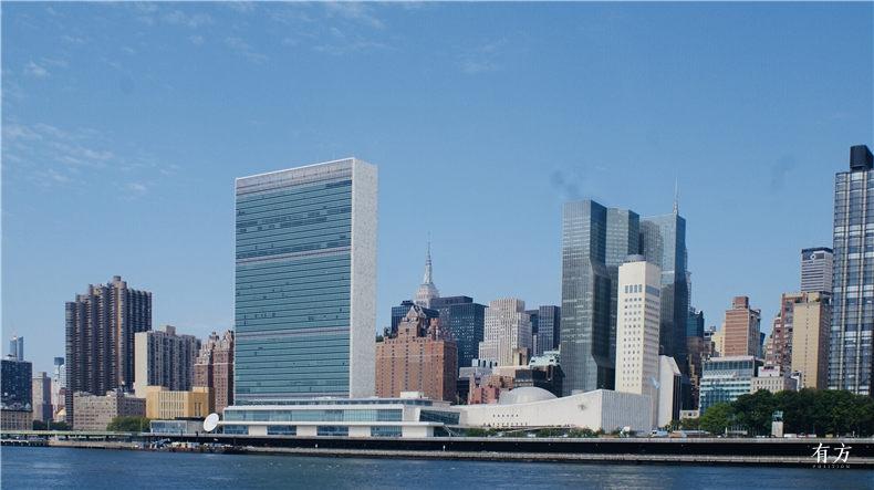 0大城市纽约03