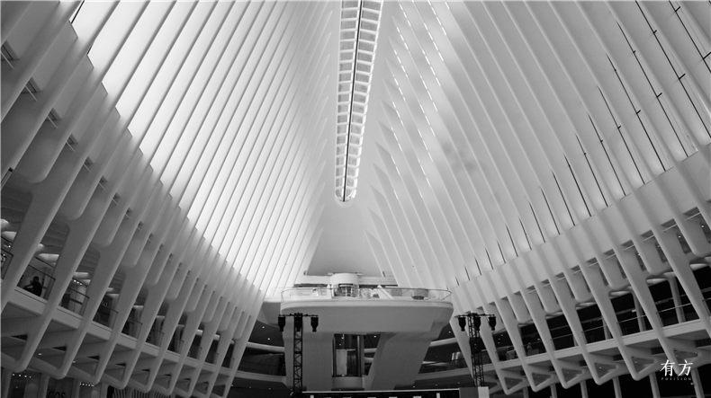 0大城市纽约06