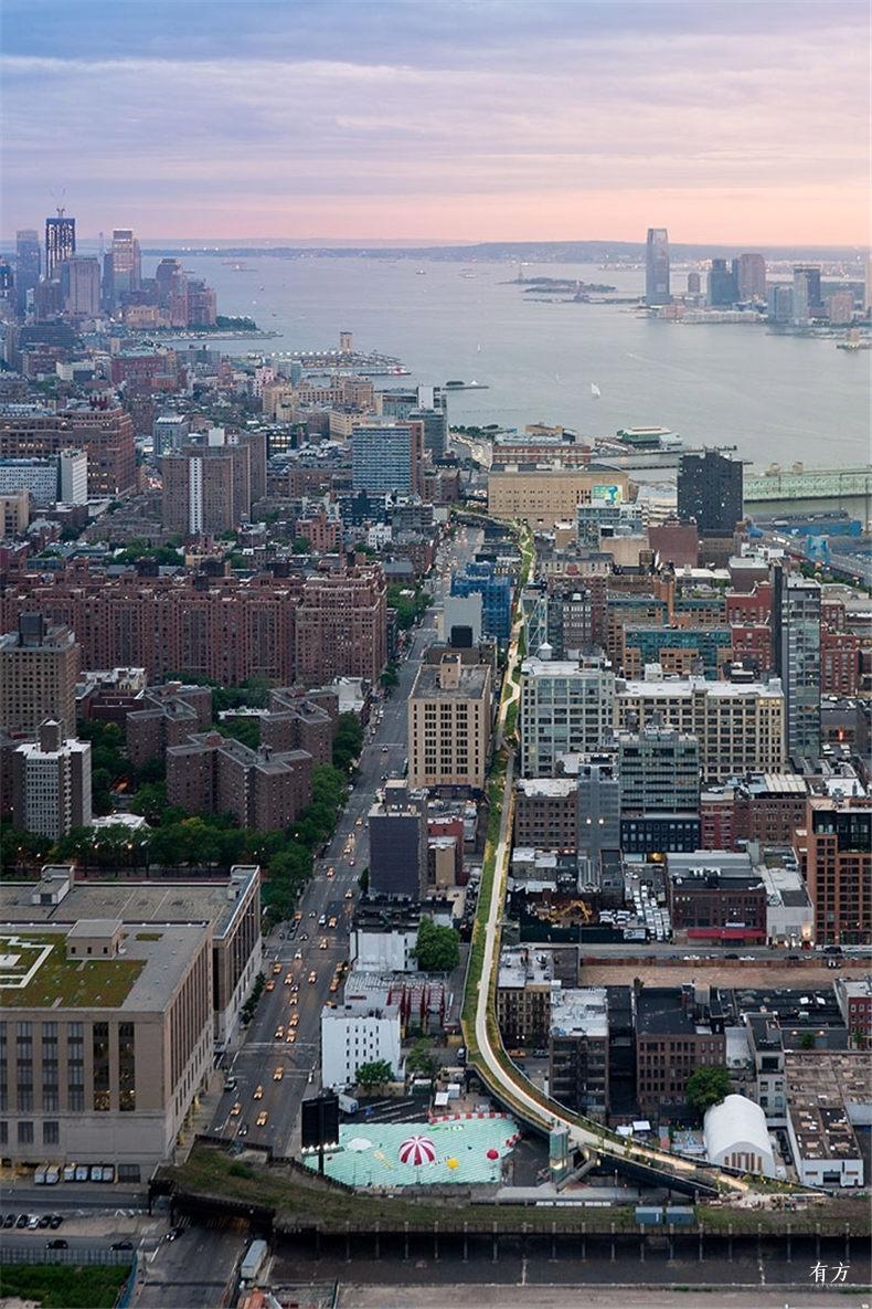 0大城市纽约08