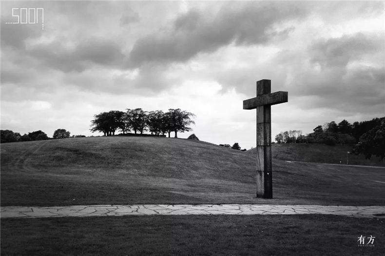 0斯德哥尔摩林地公墓02