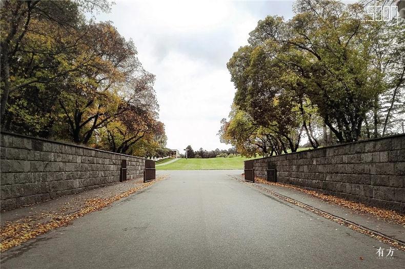 0斯德哥尔摩林地公墓06