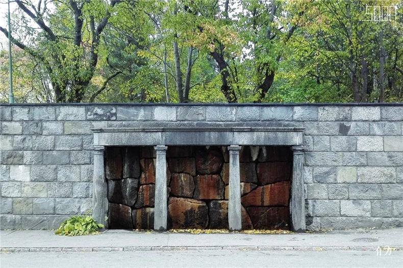 0斯德哥尔摩林地公墓07