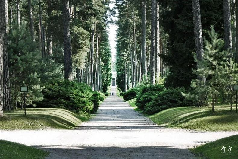 0斯德哥尔摩林地公墓09