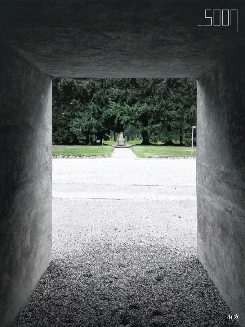0斯德哥尔摩林地公墓10