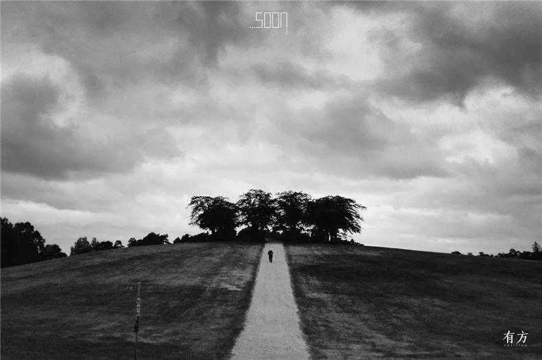 0斯德哥尔摩林地公墓11