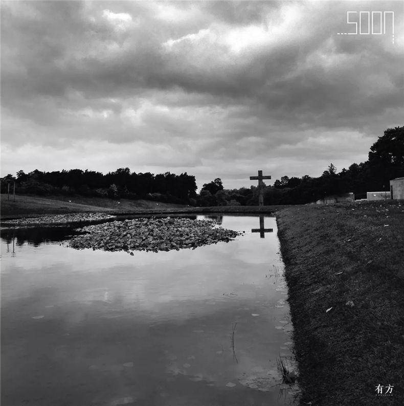 0斯德哥尔摩林地公墓13