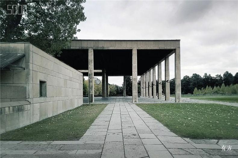 0斯德哥尔摩林地公墓17