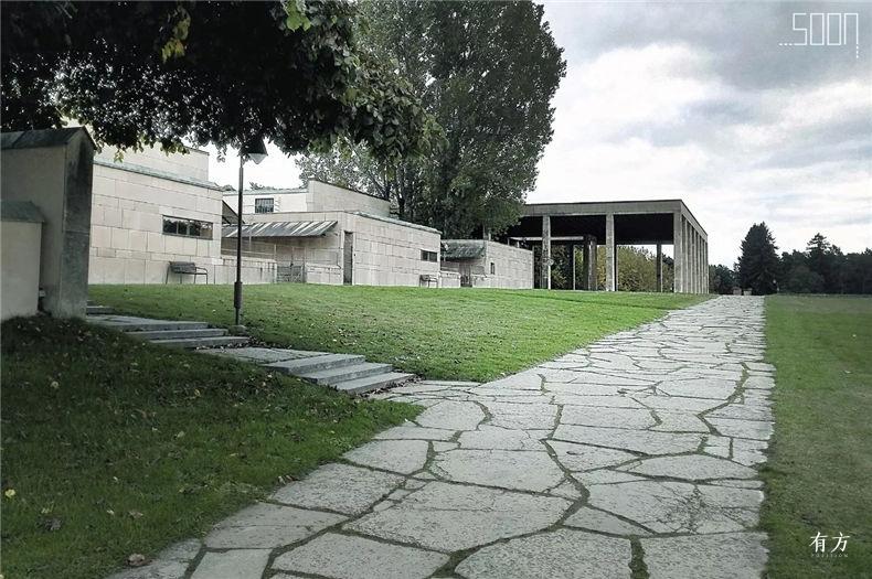 0斯德哥尔摩林地公墓18