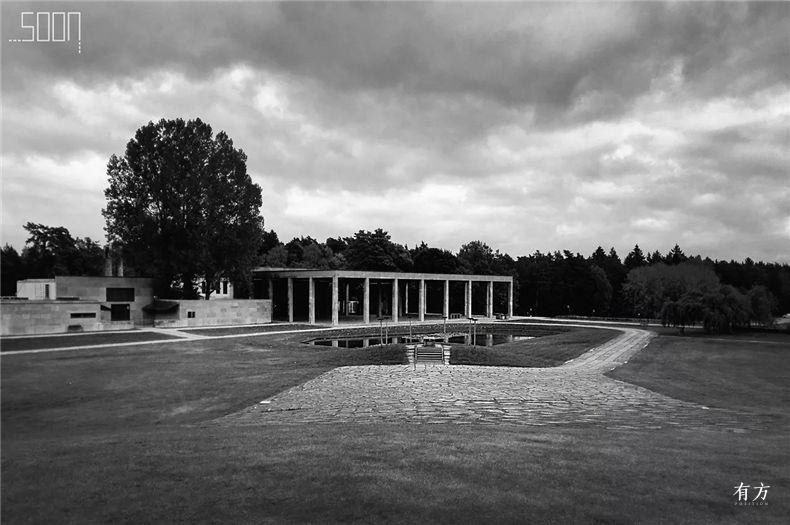 0斯德哥尔摩林地公墓19