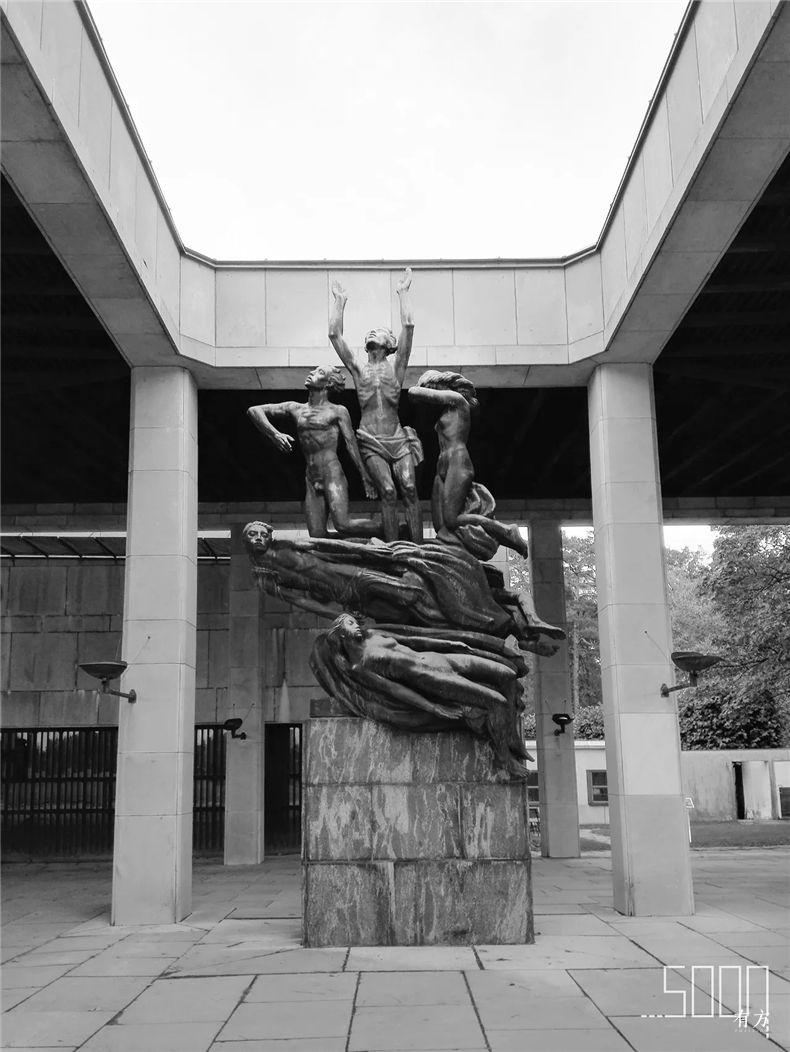 0斯德哥尔摩林地公墓20
