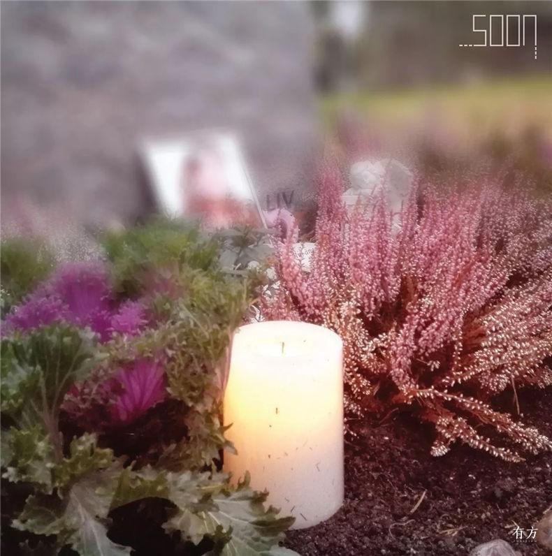 0斯德哥尔摩林地公墓23