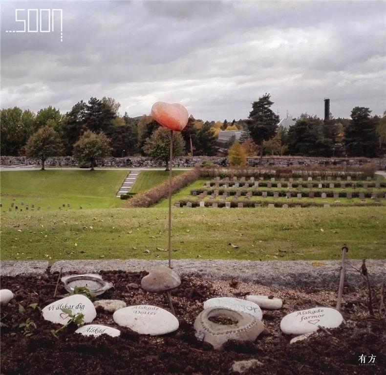 0斯德哥尔摩林地公墓25