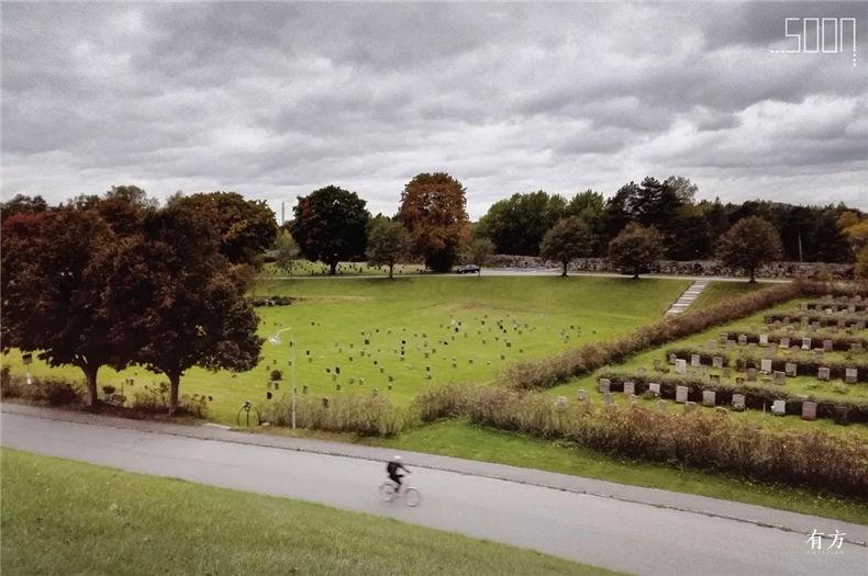 0斯德哥尔摩林地公墓26