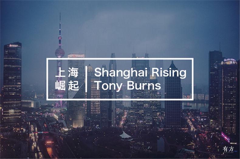 0上海城市影像 0