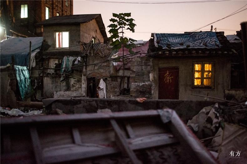0上海城市影像-10