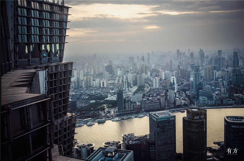 0上海城市影像-11