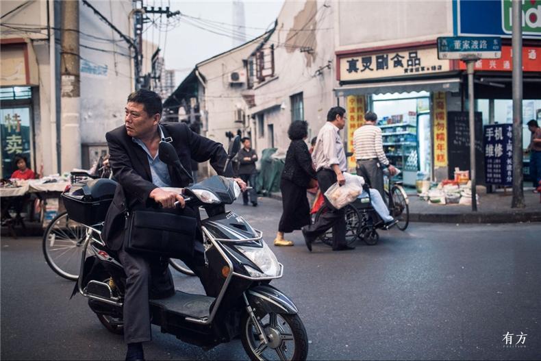 0上海城市影像-12