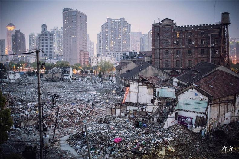 0上海城市影像-15