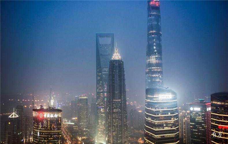 0上海城市影像-16