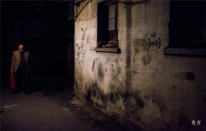 0上海城市影像-17