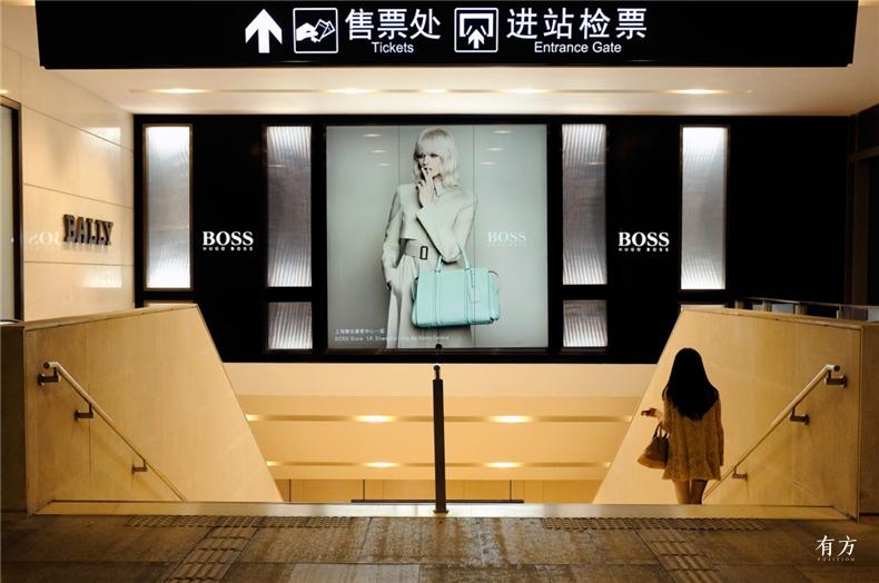 0上海城市影像-18