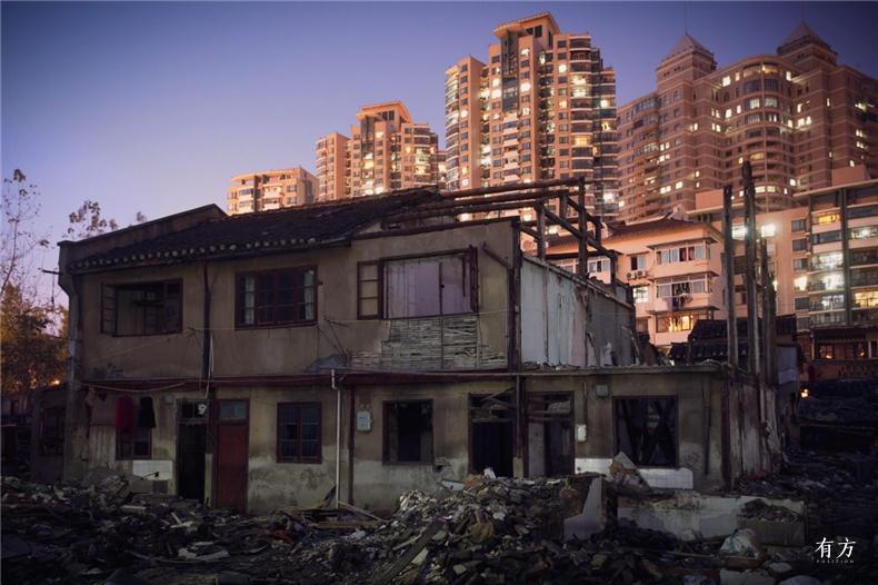 0上海城市影像-19