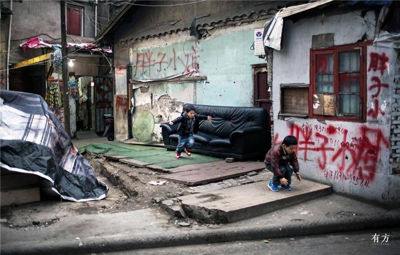 0上海城市影像-2