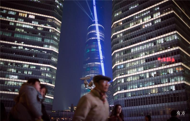 0上海城市影像-20