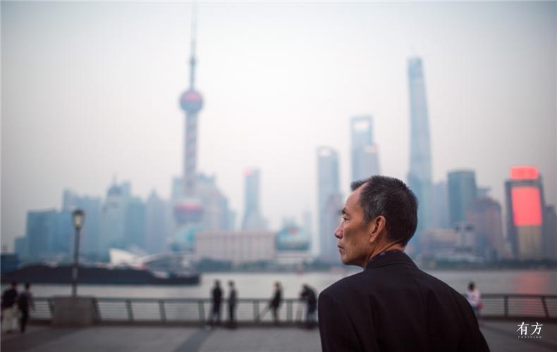 0上海城市影像-21