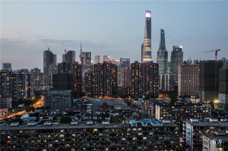 0上海城市影像-22