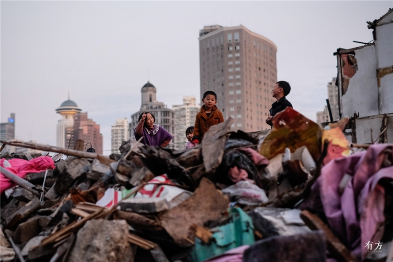 0上海城市影像-23