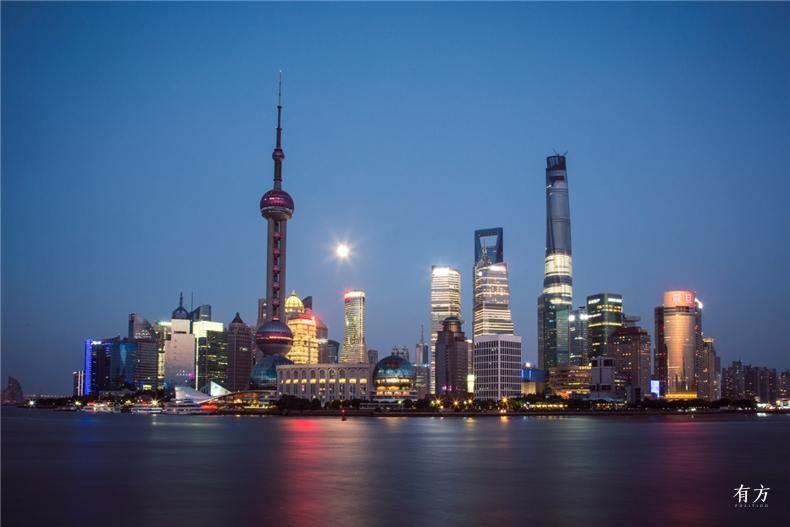 0上海城市影像-24
