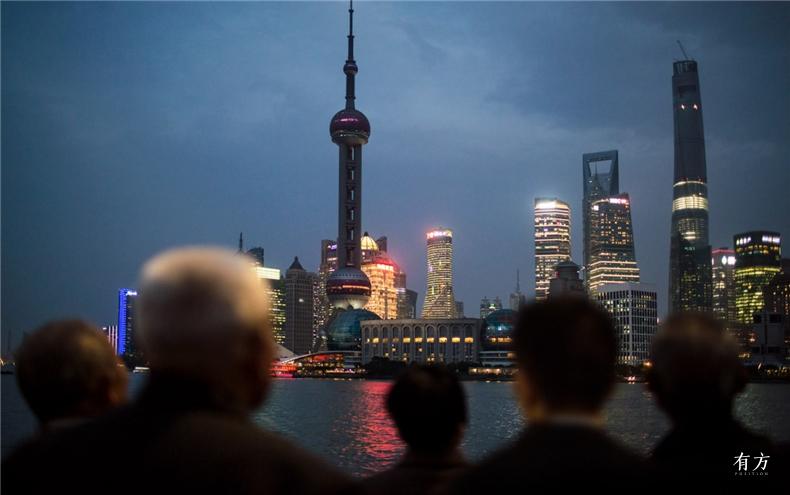 0上海城市影像-3