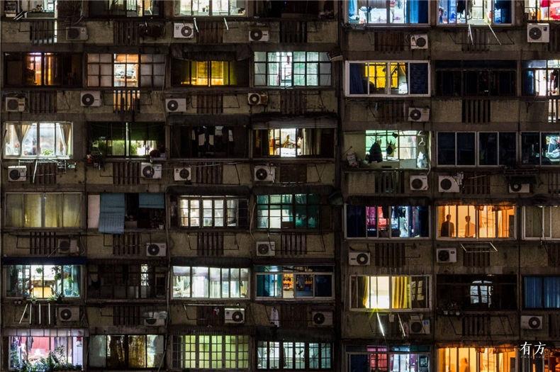 0上海城市影像-4