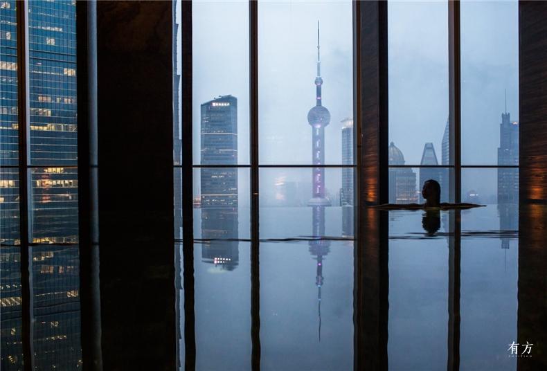 0上海城市影像-5
