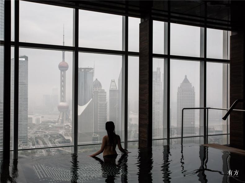 0上海城市影像-6