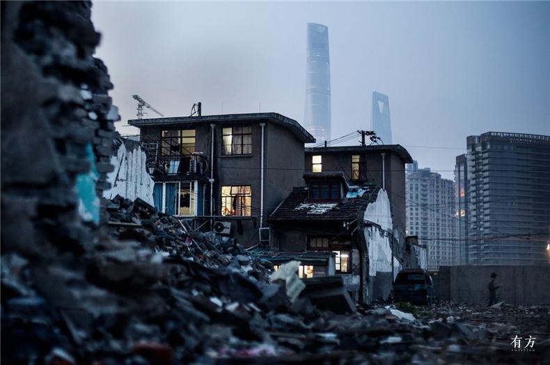 0上海城市影像-7