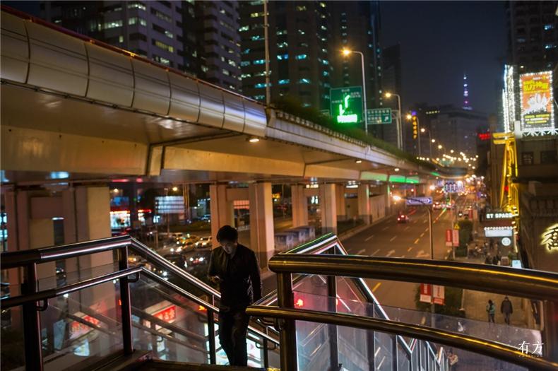 0上海城市影像-8