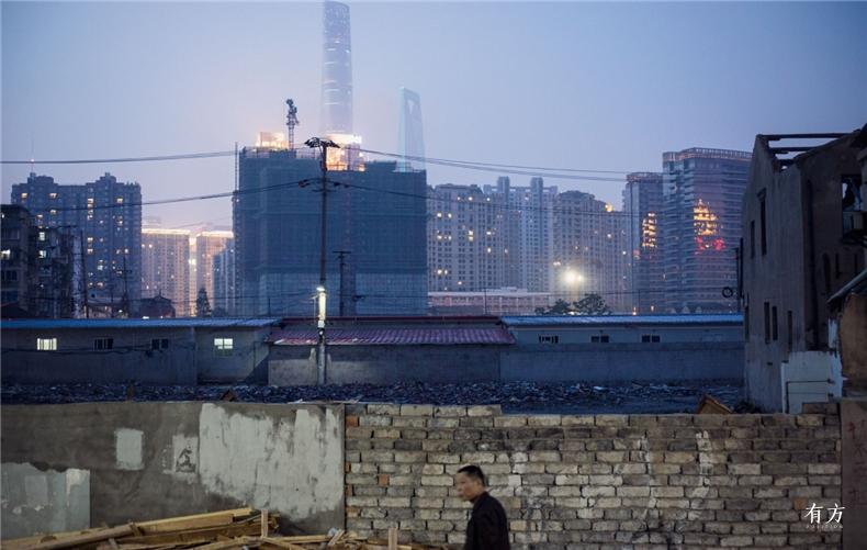 0上海城市影像-9