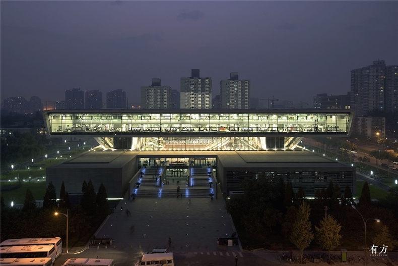 0北京美术馆-10
