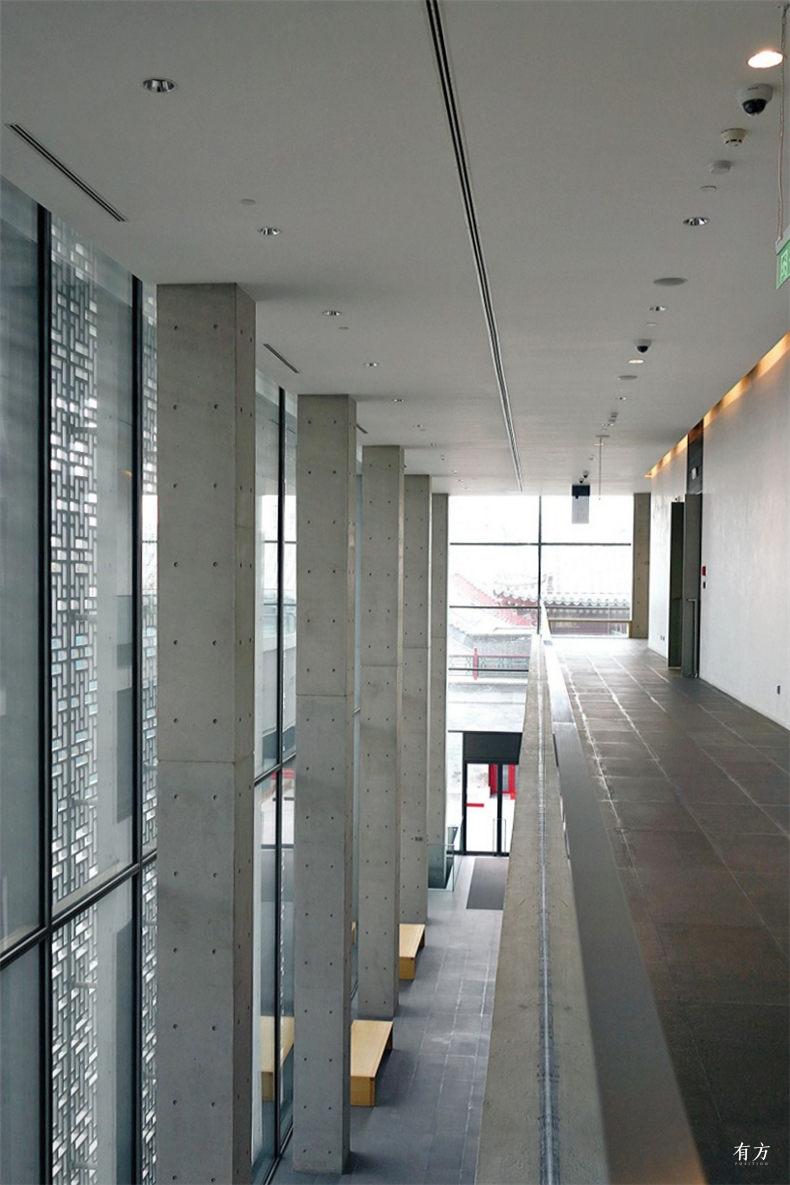 0北京美术馆-12