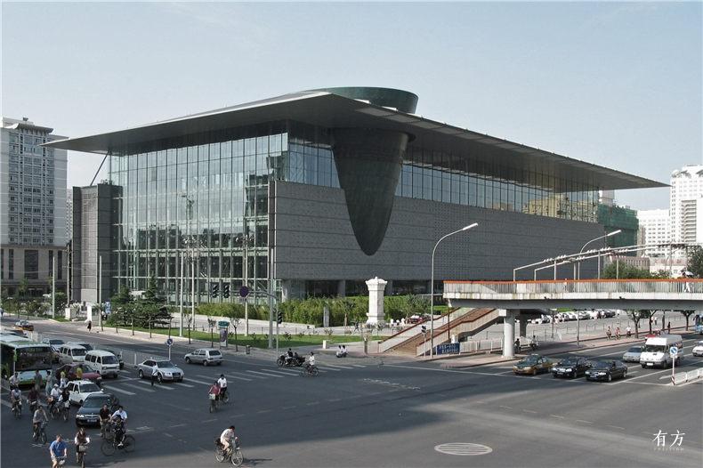 0北京美术馆-13