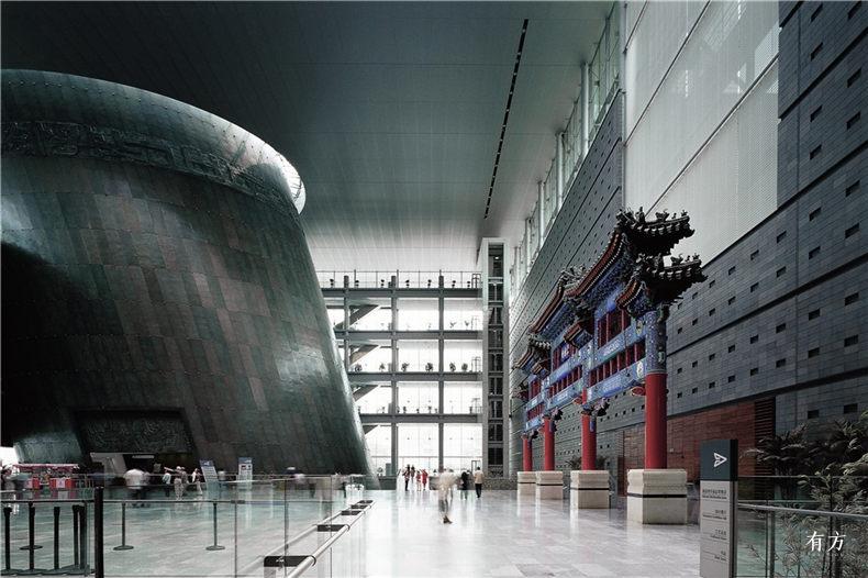 0北京美术馆-14