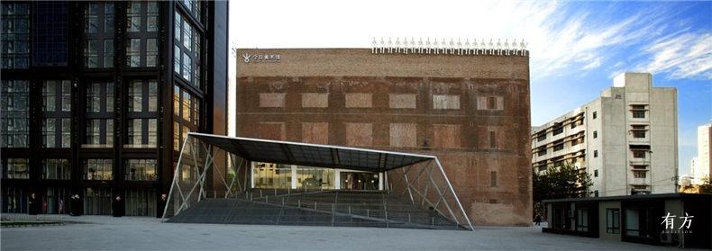 0北京美术馆-19