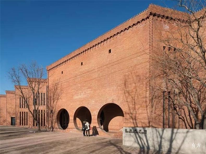 0北京美术馆 2