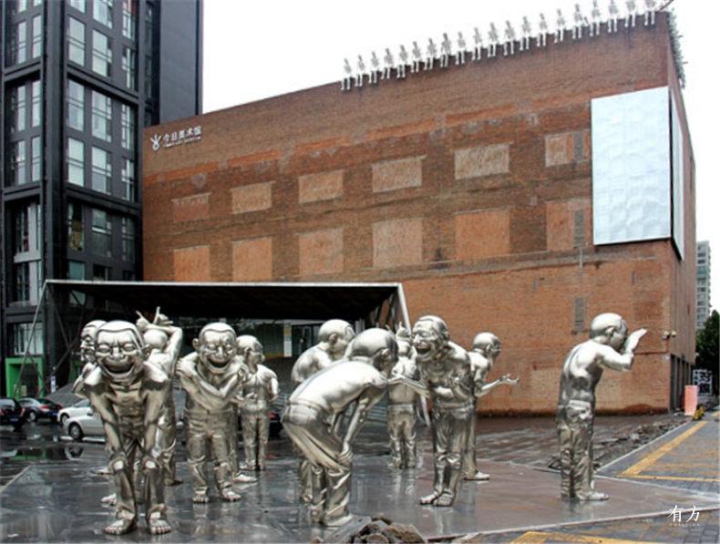 0北京美术馆-20