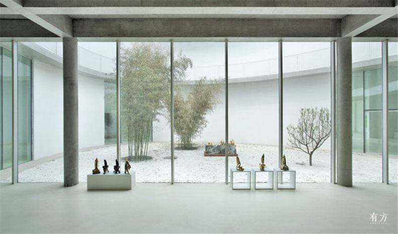 0北京美术馆-23