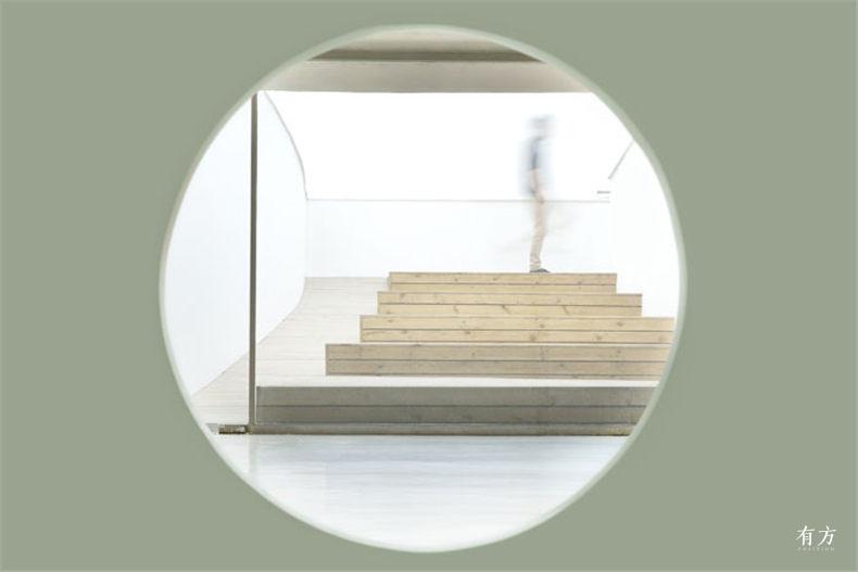 0北京美术馆-24